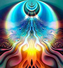 sacred-union